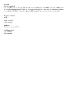 thesis translation pdf