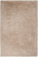 The hand woven Surya Sienna collection area rugs would make a great addition to any room in the house. The plush feel and durability of this area rug will make it a must for your home. Tinted Mirror, Hand Weaving, Area Rugs, Plush, Room, Collection, Style, Bedroom, Swag