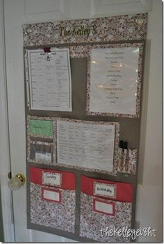 Wall Organizers For Home thirtyone hang up home organizer-mine looks a lot like this, but i