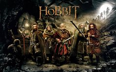 The Hobbit 2: The Desolation of Smaug Online at http://thehobbit2thedesolationofsmaug.tumblr.com/