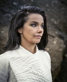 Bjork - love the coat - Icelandic musician Björk supports an independent Scotland.