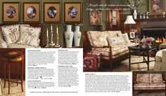 Catalog Spree - Source Collection - Fall Winter 2011 Catalog