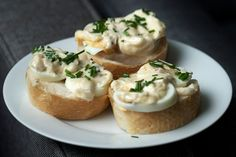 Homemade Dutch mayonnaise is different from what you find jarred on grocery store shelves. It is rich and creamy and easy to make yourself. Dutch Recipes, Cooking Recipes, Belgian Recipes, Homemade Cocktail Sauce, Belgian Food, Mayonnaise Recipe, Crudite, Homemade Seasonings, Blender Recipes