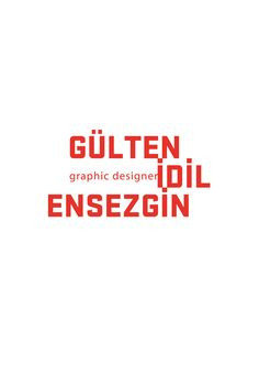"@Behance projeme göz atın: ""Self Promotion"" https://www.behance.net/gallery/38149459/Self-Promotion"