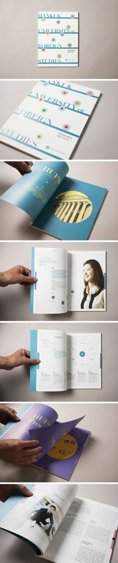 Editorial Design Brosure Design, Book Design, Layout Design, Editorial Layout, Editorial Design, Book Layouts, Photo Images, Magazine Layouts, Brochure Layout