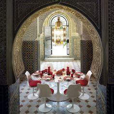 contemporari moroccan, interior design, moroccan design, big interior, morocco interior, zara home, architectur beauti, modern moroccan, homes