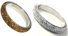 sparkly | Sparkly accessories are this seasons must have ...