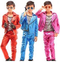 dfc249299558 49 Best Boys Jazz Dance Wear images
