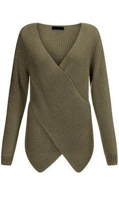 Imperfect Vintage Flower Garden Sweater