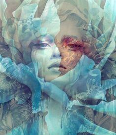Unbenannt - erstellt von Venita  Farrow mit Bazaart #Kollage