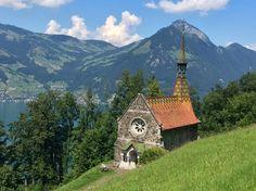 Emmetten (Kanton Nidwalden)
