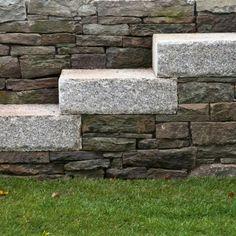 Matthew Cunningham Landscape Design LLC, Farlow Hill Residence, APLD INTERNATIONAL LANDSCAPE DESIGN AWARDS 2013 Gold Award