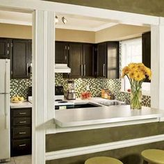 Top 10 Budget Kitchen and Bath