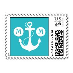 =>>Save on          Nautical Monogram Stamp           Nautical Monogram Stamp you will get best price offer lowest prices or diccount couponeReview          Nautical Monogram Stamp Here a great deal...Cleck Hot Deals >>> http://www.zazzle.com/nautical_monogram_stamp-172920690383174969?rf=238627982471231924&zbar=1&tc=terrest