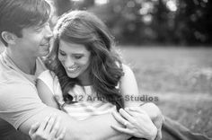 engaged   :) - Click image to find more Photography Pinterest pins