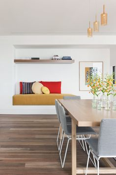 Hill House by Rachcoff Vella Architecture (14)