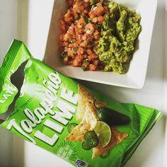 Vegan Comfort Food for my stressed day!! #whatveganseat #veganRenee #stressedmom #holyshizoly #food #instagood #guacamole