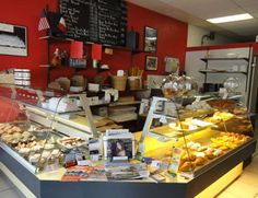 COTE FRANCE AT MIZNER PARK, French Bakery (Boca Raton, Florida). This is the second location of Cote France located at 102 NE 2nd Street Boca Raton Fl, 33486 (561) 392-2907. https://www.facebook.com/CoteFranceCafe
