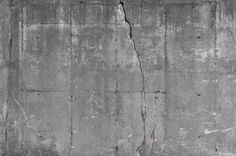 Inkomhal? Combo met crack-quote  ConcreteWall No.15 — ConcreteWall
