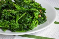 Emerson Villela Carvalho Jr., M.D.: Eating more green vegetables may aid heart health,...