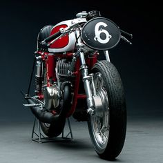 6    #cafe #motorcycle #Cretins