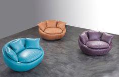 כורסאות סלון - איזו כורסא מתאימה לצרכיך?   סולטן רהיטים ראשון לציון Floor Chair, Bean Bag Chair, Flooring, Furniture, Home Decor, Decoration Home, Room Decor, Hardwood Floor, Home Furnishings