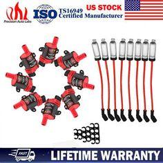 748 ducati ignition wiring diagram ducati spark plug ignition coil wiring plugs 996r 998 superbike  ducati spark plug ignition coil wiring