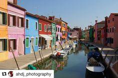 Middelhavets farger. #reiseliv #reisetips #reiseblogger #reiseråd  #Repost @ahdj_photography (@get_repost)