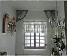 repurposed vintage bathroom, bathroom ideas, cleaning tips, organizing, painting, repurposing upcycling
