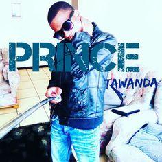 Stream Prince Tawanda - Hi.. by @Prince_Tawandah  on @IndieSound.com