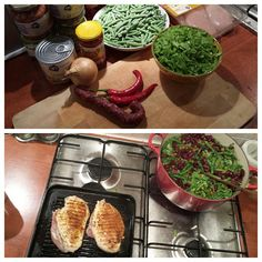 #mealprep #food #foodporn #health #fitness #diet