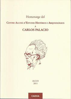 http://cataleg.ub.edu/record=b2145894~S1*cat #Palacio_Carlos #música #Alacant #Alicante #novetatsBibrep_maig15