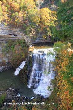 Another look at Big Falls (aka Burgess Falls), near Cookeville / Putnam County, Tennessee, USA Tennessee State Parks, Tennessee Vacation, Tennessee Usa, Tennessee Girls, Cummins Falls Tennessee, Cummins Falls State Park, Family Vacation Destinations, Vacation Trips, Townsend Tennessee