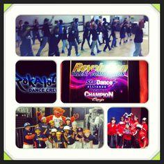 Rokalot Dance Crew!!!! Hip Hop Dance, Competition, Entertainment, Instagram, Hiphop