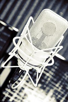 #music #photography