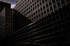 Art Deco Building  ,photo prise au Leica M9 www.camillegabarra.com, #cityportrait #since1974 #camillegabarraphotographer