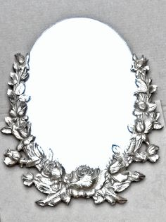 Hollywood Regency Hollywood Glam    Shabby Chic by tupolohoney, $125.00