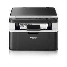 Brother DCP-1612W Multifunktionsgerät  Laser 600 x 600 DPI 600 x 1200 DPI A4 A4     #BROTHER #DCP1612WC1 #Laserdrucker  Hier klicken, um weiterzulesen.