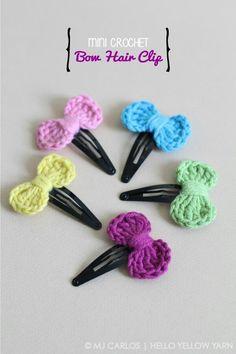 헤어밴드 헤어핀 소품에만들어 달아주기 주변 아이들선물러도 좋은 리본만들기 출처 pin, Facebook