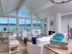 Beach #house decor