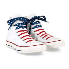 Save up to on designer clothes & accessories, top fashion brands and beauty products. Converse Chuck Taylor, Fashion Brands, High Top Sneakers, Lace, Accessories, Shoes, Usa, Google, Kids