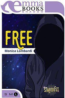 Free (Stardust #1)