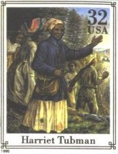 On June 2, 1863 Harriet Tubman led Colonel James Montgomery and his troops on a raid aboard three steamboats on the Combahee River in Maryland. Plantations and stored cotton along the river were destroyed and over 800 enslaved people were freed. #TodayInBlackHistory
