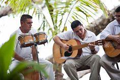 Villa Punto de Vista - Costa Rica beach Weddings (Wedding Villa & Venue)