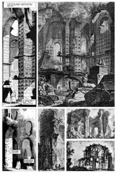 https://whereiscomics.wordpress.com/2016/01/25/piranesi-schuiten-_-architettura-comics-e-classicismo-_-parte-ii/