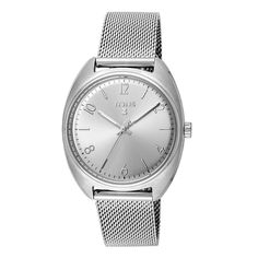 181edc77dd5 Discover the latest styles of TOUS watches Women s Watches