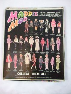 US $25.99 Used in Dolls & Bears, Dolls, Barbie Vintage (Pre-1973)