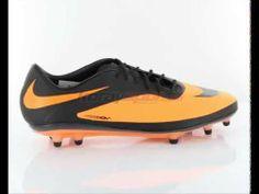 kampanyalı adidas nba ayakkabıları http://www.korayspor.com/adidas-nba-urunleri