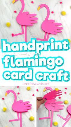 Daycare Crafts, Toddler Crafts, Animal Crafts Kids, Summer Crafts For Kids, Simple Crafts For Kids, Preschool Summer Crafts, Summer Crafts For Preschoolers, Kids Arts And Crafts, Paper Crafts For Kids
