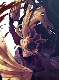 Check out our new products at Demon Slayer section here at your online anime store: Rykamall! Anime Demon, Anime Manga, Anime Art, Demon Slayer, Slayer Anime, Gekkan Shoujo Nozaki Kun, Demon King, Demon Hunter, Webtoon